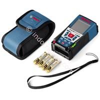 Bosch GLM 150 Laser Distance Meter 1