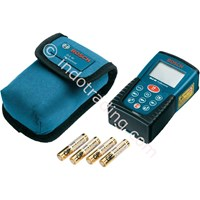 Bosch DLE 40 Professional Laser Distance Meter 1