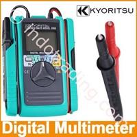 KYORITSU Kew Mate 2000 Multimeter 1