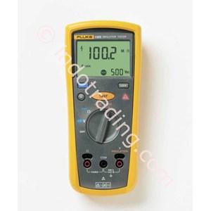 Fluke 1503 Insulation Resistance Testers