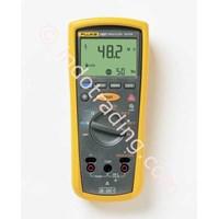 Fluke 1507 Insulation Resistance Testers 1