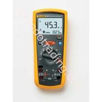 Fluke 1577 Insulation Multimeter 1