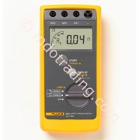 Fluke 1621 Earth Ground Tester 1