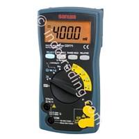 Sanwa Digital Multimeter Cd771 1