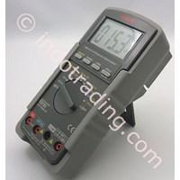 Sanwa Digital Multimeter Rd701 1