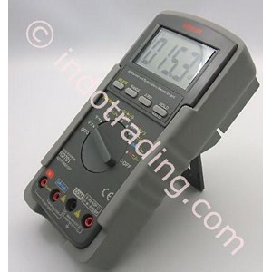 Sanwa Digital Multimeter Rd701