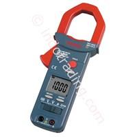 Sanwa Clamp Meter Dcl1000 1