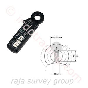 Sanwa Dcm-22Ad Clamp Meter