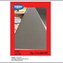 Panel Dinding PVC Texcoco Tipe 93144