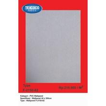 Panel Dinding PVC F-2150-82