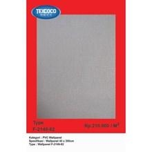 Panel Dinding PVC F-2149-82