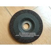 Distributor Batu Gerinda Norton Bdx 6 Inci 3