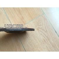 Jual Batu Gerinda Norton Bdx 6 Inci 2