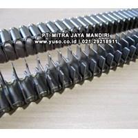 Distributor Cl 74 Matras Klip (Alat Alat Pertukangan) 3