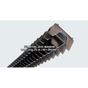 Cl 74 Matras Klip (Alat Alat Pertukangan)