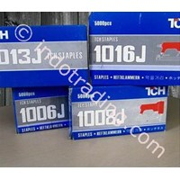 Distributor Staples Tembak 1013J (Paku) 3