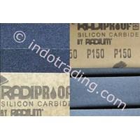 Distributor Amplas Duco Merah (Alat Alat Pertukangan) 3