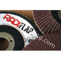 Jual Amplas Flap Disc (Alat Alat Pertukangan) 2