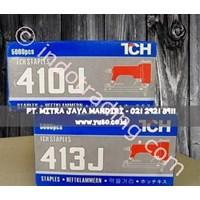 Distributor Staples Angin 410 (Alat Alat Pertukangan) 3