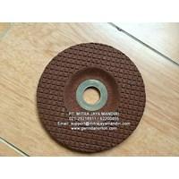 Distributor Batu Gurinda Norton Norflex (Alat Alat Pertukangan) 3