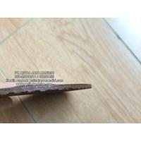 Jual Batu Gurinda Norton Norflex (Alat Alat Pertukangan) 2