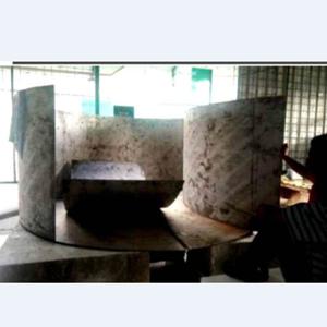 Pekerjaan Pembuatan Tangki Palm Oil 18.000 Ltr di PT Indofood Tj. Morawa Deli Serdang By Bina Agung Lestari