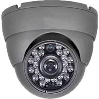 Kamera Cctv Xcam-100Dr 1