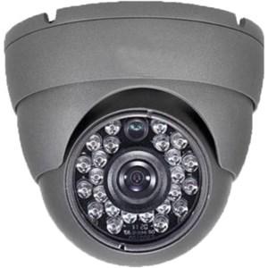 Kamera Cctv Xcam-100Dr
