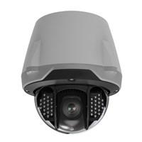 Kamera Cctv Dsj-5212Ir 1