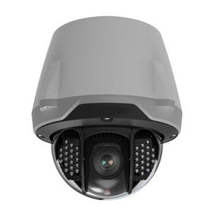 Kamera Cctv Dsj-5212Ir