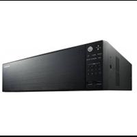 NVR Samsung SRN-4000P-2TB