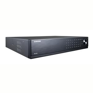 DVR CCTV Samsung SRD-1694P