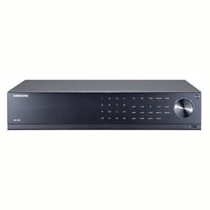 DVR CCTV Samsung SRD-1685P