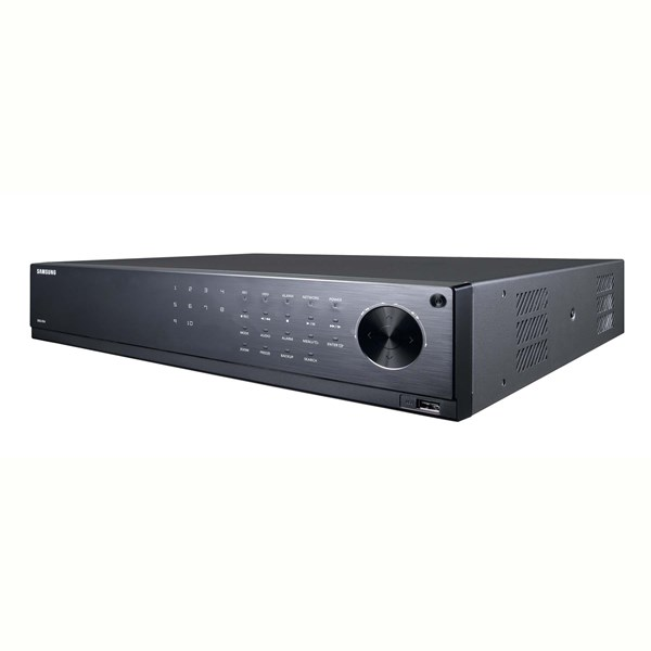 DVR CCTV Samsung SRD-894P