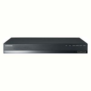 DVR CCTV Samsung SRN-873SP