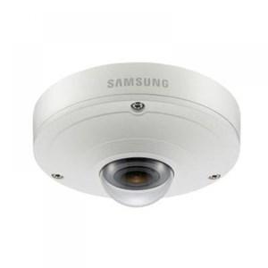 Kamera CCTV Samsung SNF-8010P