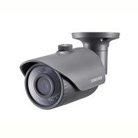 Kamera CCTV Infrared Samsung SCO-6023RP 1