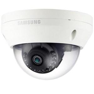 Dari Kamera CCTV Dome Samsung SCV-6083RP 0