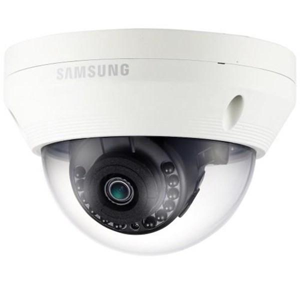 Kamera CCTV Dome Samsung SCV-6083RP