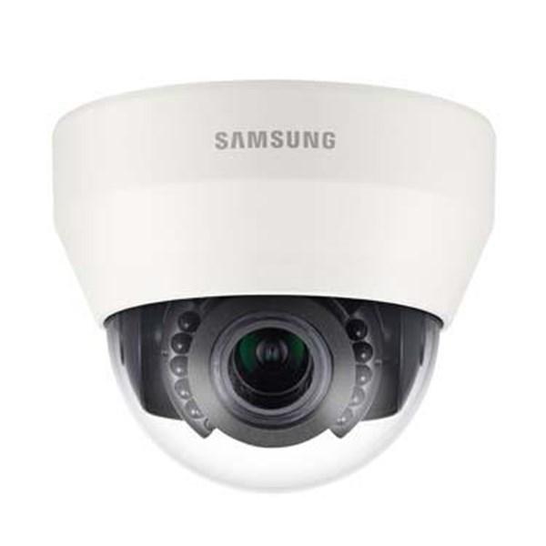 Kamera CCTV Dome Samsung SCD-6083RP