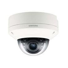 Kamera CCTV Dome Samsung SNV-7084RP
