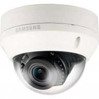 Kamera CCTV Dome Samsung SNV-L5083RP 1