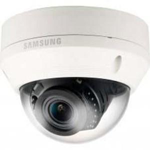 Kamera CCTV Dome Samsung SNV-L5083RP