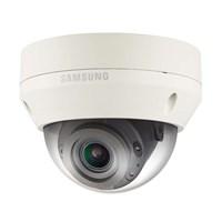 Kamera CCTV Dome Samsung QNV-7080RP 1