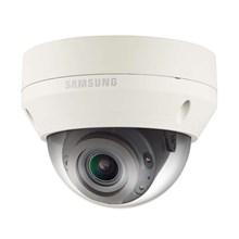 Kamera CCTV Dome Samsung QNV-7080RP