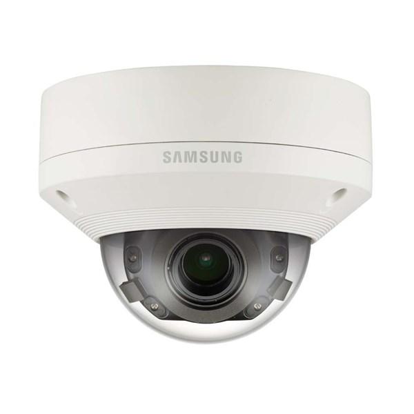 Kamera CCTV Dome Samsung PNV-9080RP