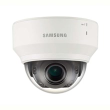 Kamera CCTV Dome Samsung PND-9080RP