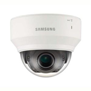 Dari Kamera CCTV Dome Samsung PND-9080RP 0