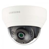Kamera CCTV Dome Samsung QND-7080RP 1