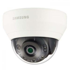Kamera CCTV Dome Samsung QND-7080RP